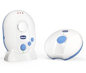Immagine di Baby Monitor Audio Digitale - Chicco