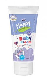 Immagine di Crema Bella Baby Natural Care - Happy