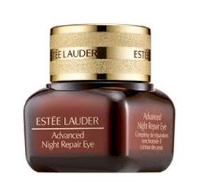 Immagine di Gel Crema Contorno Occhi Advanced Night - Estée Lauder