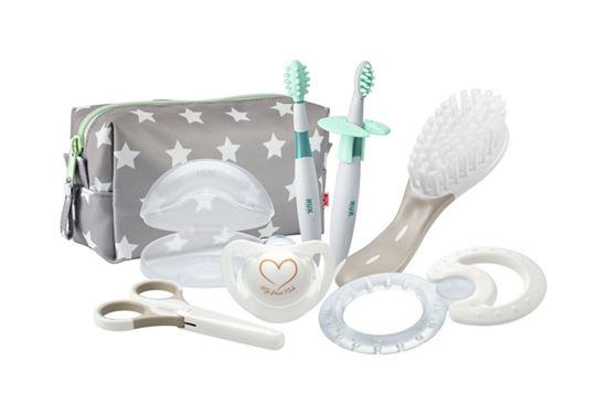 Immagine di Welcome Beauty Set Neonato - Nuk