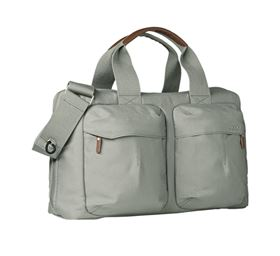 Borsa Porta Pannolini Day 2 Earth elephant grey - Joolz