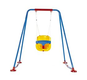 Immagine di Altalena Super Swing Richiudibile - Chicco