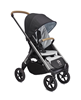Passeggino Mosey Plus - Easywalker Charcoal Blue