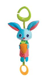 Gioco Sonoro Thomas Wind Chime - Tiny Love