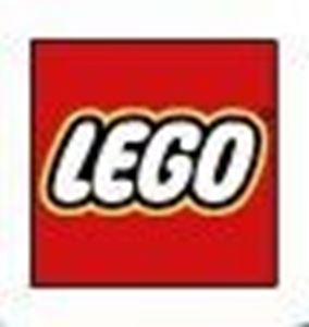 Immagine per la categoria LEGO CITY