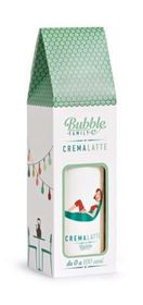 Crema Latte idratente Family Bubble - Bubble&Co. confezione