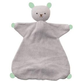 Doudou Indy in cotone