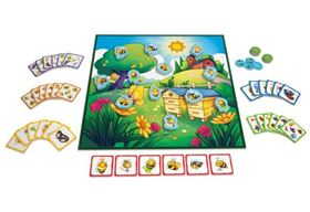Beehappy Gioco in Scatola - Chicco